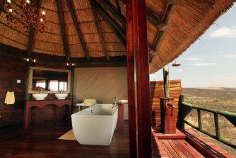 Soroi Serengeti Lodge 2 tanzanie soroi serengeti lodge8