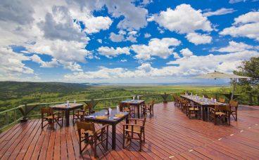 Soroi Serengeti Lodge 7 tanzanie soroi serengeti lodge9
