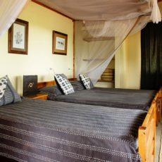 Tarangire Safari Lodge 9 tanzanie tarangire safari lodge10