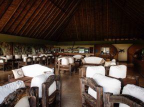 Tarangire Safari Lodge 5 tanzanie tarangire safari lodge13