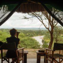 Tarangire Safari Lodge 4 tanzanie tarangire safari lodge4