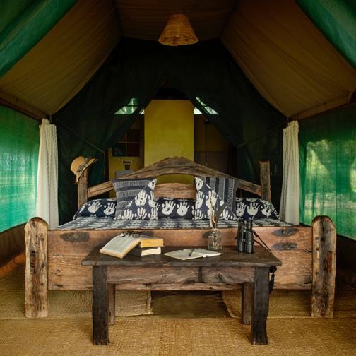 Tarangire Safari Lodge 14 tanzanie tarangire safari lodge5