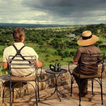Tarangire Safari Lodge 13 tanzanie tarangire safari lodge6
