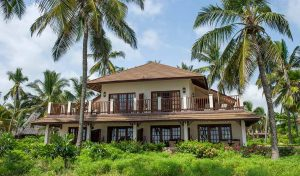 Zanzibar et Côtes Tanzaniennes 9 zanzibar breeze beach0