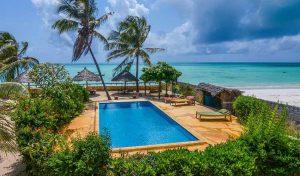 Zanzibar et Côtes Tanzaniennes 7 zanzibar casa del mar0