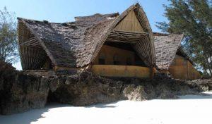 Zanzibar et Côtes Tanzaniennes 38 zanzibar chumbe island0