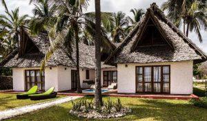 Zanzibar et Côtes Tanzaniennes 10 zanzibar karafuu beach resort and spa0