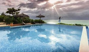 Zanzibar et Côtes Tanzaniennes 21 zanzibar kasha hotel0