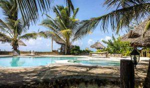 Zanzibar et Côtes Tanzaniennes 11