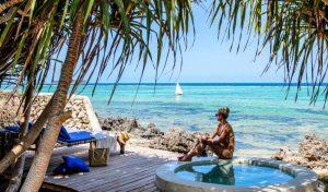 Zanzibar et Côtes Tanzaniennes 20 zanzibar matemwe lodge0