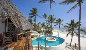 Zanzibar et Côtes Tanzaniennes 12 zanzibar matlai boutique hotel14