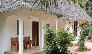 Zanzibar et Côtes Tanzaniennes 27