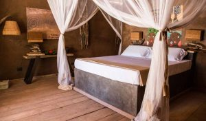 Zanzibar et Côtes Tanzaniennes 2 zanzibar mwezi boutique resort0