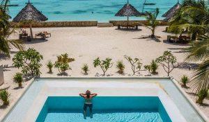 Zanzibar et Côtes Tanzaniennes 4 zanzibar nur beach hotel0