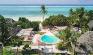 Zanzibar et Côtes Tanzaniennes 19 zanzibar pearl boutique hotel and spa1