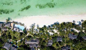 Zanzibar et Côtes Tanzaniennes 23 zanzibar pongwe beach lodge0