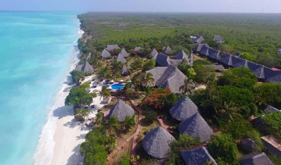 Séjours à Zanzibar et sur les Côtes Tanzaniennes 15 zanzibar ras nungwi0