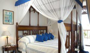 Zanzibar et Côtes Tanzaniennes 32 zanzibar serena lodge0
