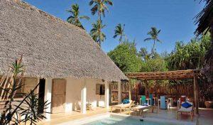 Zanzibar et Côtes Tanzaniennes 8 zanzibar sharazad boutique hotel17
