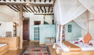 Zanzibar et Côtes Tanzaniennes 18 zanzibar sunshine marine lodge0