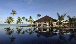 Zanzibar et Côtes Tanzaniennes 27 zanzibar the residence0