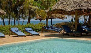 Zanzibar et Côtes Tanzaniennes 26 zanzibar unguja lodge0