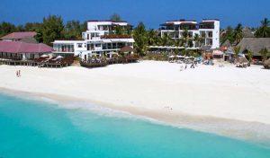 Zanzibar et Côtes Tanzaniennes 28 zanzibar z hotel0