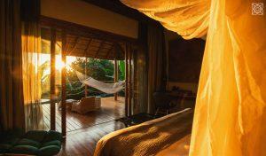 Zanzibar et Côtes Tanzaniennes 30 zanzibar zuri hotel9