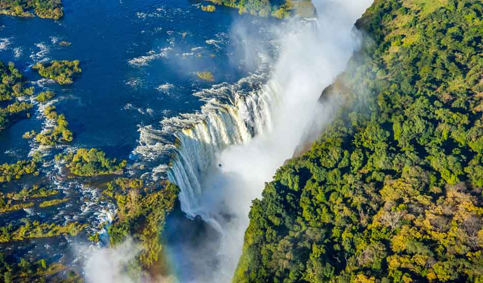 Zimbabwe 1 zimbabwe merveilles du zambeze1 1
