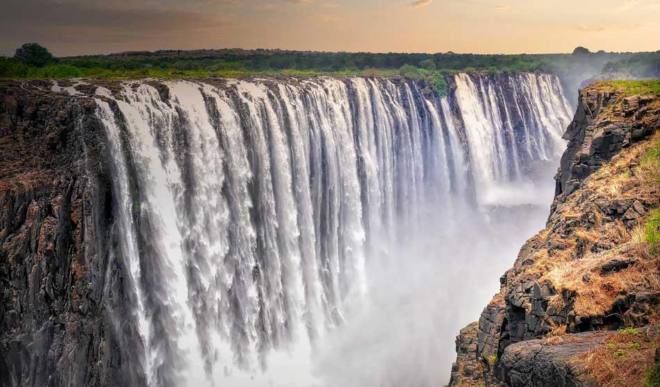 Zimbabwe 1 zimbabwe merveilles du zambeze1