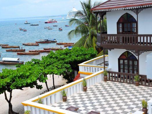 Tembo Hotel 7 Zanzibar tembo hotel10 1