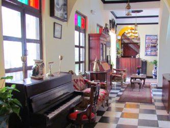 Tembo Hotel 6 Zanzibar tembo hotel13 1