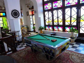Tembo Hotel 5 Zanzibar tembo hotel14 1