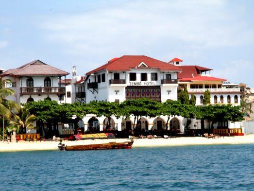Tembo Hotel 8 Zanzibar tembo hotel17 1