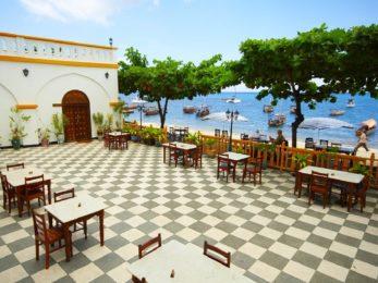 Tembo Hotel 3 Zanzibar tembo hotel6 1