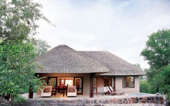 Arathusa Safari Lodge 2