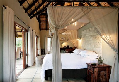 Arathusa Safari Lodge 6