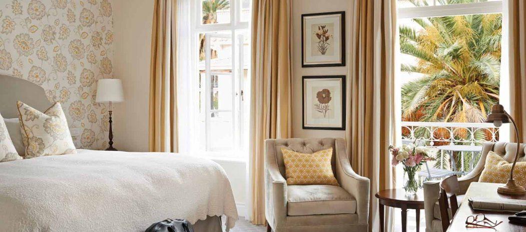 Belmond Mount Nelson Hotel 10 afrique du sud belmond mount nelson hotel10