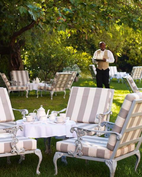 Belmond Mount Nelson Hotel 4 afrique du sud belmond mount nelson hotel4