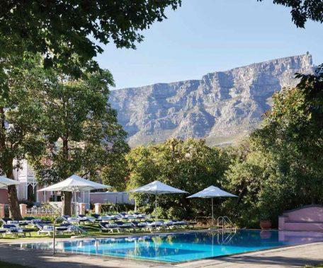 Belmond Mount Nelson Hotel 5 afrique du sud belmond mount nelson hotel5