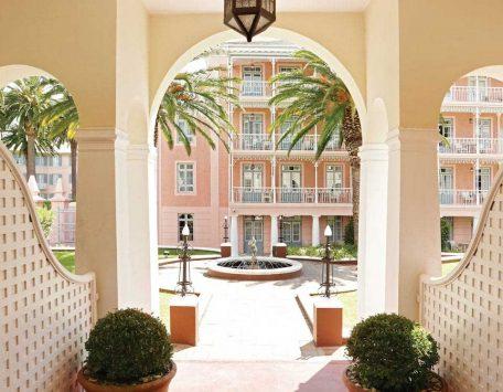 Belmond Mount Nelson Hotel 6 afrique du sud belmond mount nelson hotel6