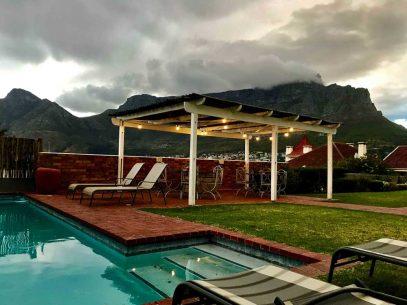 Bergzicht Guesthouse 3 afrique du sud bergzicht guesthouse2