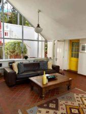 Bergzicht Guesthouse 5 afrique du sud bergzicht guesthouse3