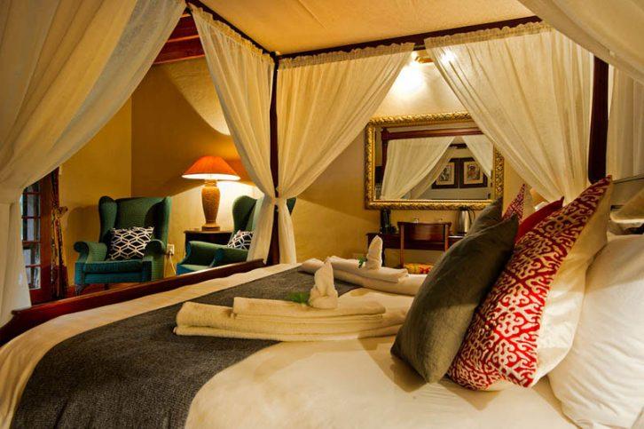 Blyde River Canyon Lodge 4 afrique du sud blyde river canyon lodge4