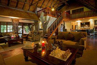 Blyde River Canyon Lodge 3 afrique du sud blyde river canyon lodge5