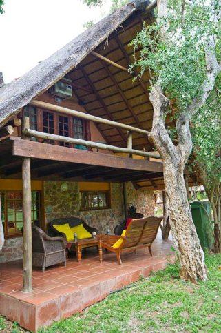 Blyde River Canyon Lodge 5 afrique du sud blyde river canyon lodge6
