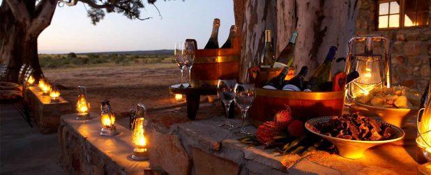 Bushmans Kloof 15 afrique du sud bushmans kloof12