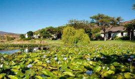 Bushmans Kloof 3 afrique du sud bushmans kloof3