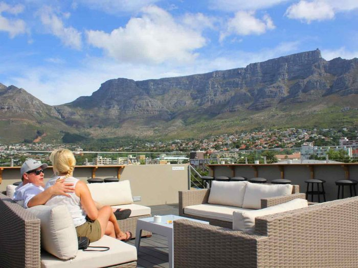 Cloud 9 Boutique Hotel & Spa 1 afrique du sud cloud9 boutique hotel and spa3