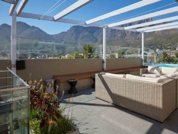 Cloud 9 Boutique Hotel & Spa 4 afrique du sud cloud9 boutique hotel and spa4
